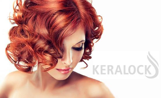 Neuer Onlineshop & neue Website von KERALOCK